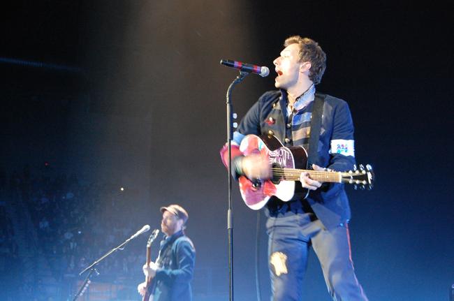 Photoblog live desde Birmingham 02/12/08 Chrijbrum3