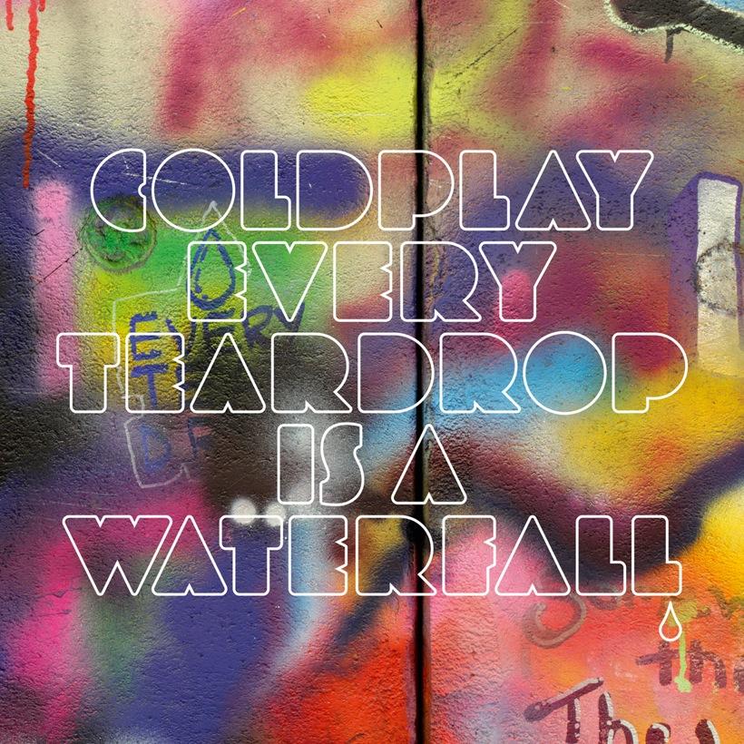 Every teardrop is a waterfall Etiaw800high