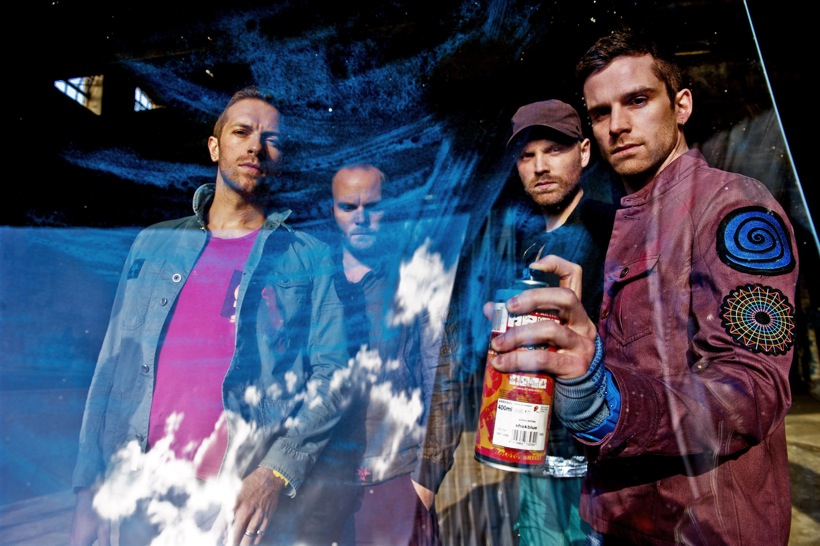 http://coldplay.com/uploads/newpic800spray.jpg