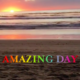 Watch the Amazing Day film