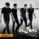 Watch the band's Paradise performance for Global Goal Unite Concert